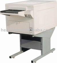 XFP380-E X-ray Film Processor