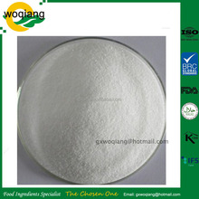 Good quality Acesulfame-K calorie-free sugar substitute