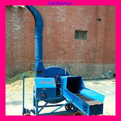 Animal feed using cotton stalks cutter with lowest price