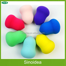 Beauty Cosmetic Sponge Puff/cosmetic makeup Sponge puff