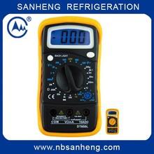 DT850L Auto Range Analog Multimeter