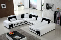 new model sofa sets pictures leather sofa corner console table