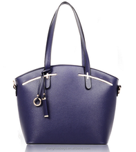 Large Cheap Shoulder Handbags Lady with high quality