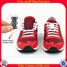 Most Practical Promotion Gifts 2015 Iraq Theme/ Topic/ Factory Supply Shoelace