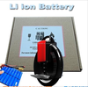 Best quality 48v 60v li ion battery powered balancing electric unicycle 60v lithium battery for electric unicycle