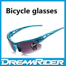 Road mountain Bicycle Cycling sports glasses bike goggles motorcycle