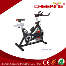 Simple innovative products designer elliptical spinning bike cheap goods from china