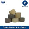bopp brown packaging tape supply China