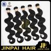 /p-detail/jp-el-cabello-hermoso-y-atractivo-de-moda-y-buena-caliente-a-granel-trenza-de-pelo-300004351121.html