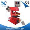 portable cheap printing machine, label heat transfer machine, offset printing machine
