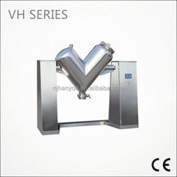 Automatic VH-100 Small Planetary Mixer