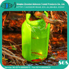 factory waterproof dry bag of waterproof cellphone dry bag