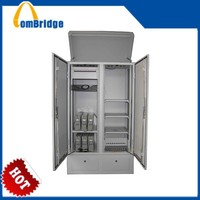china manufacturer outback battery cabinet