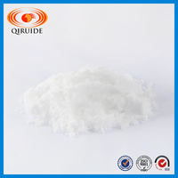 Diamine Sulfate Hydrazine Sulfate from guangdong manufacturer