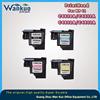/p-detail/Hp11-cabezal-de-la-impresora-para-HP-11-impresora-cabeza-con-para-HP-officejet-HP-500-300006849449.html