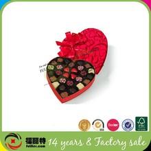china supplier fancy sugar packaging