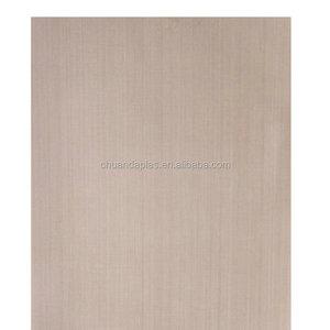Mercado grossista revestimento saco de bagagem de novo estilo tecido de teflon novidade produtos chineses