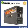 high efficiency pure sine wave dc ac converter 12v 230v 3000w for solar panels