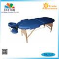 Mejor masaje muebles cuidado del cuerpo cama, quiropráctica cama, mesa de masaje
