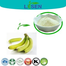Colorants,Flavoring Agents,Nutrition Enhancers,Sweeteners,fruit powder Type Instant Banana powder