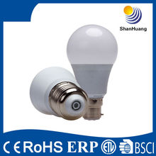 Famous 10w led bulb manufacturing plant,led bulb price 10w led bulb