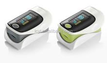 CE FDA Certificate SPO2 Pulse Rate Neonatal Pulse Oximeter