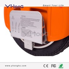 2015 new products CE approved electric scooter 3 wheel electric bike battery 24v 12ah electric bike lithium battery