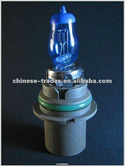 Высокое качество HID лампы Авто 9007