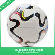 2015 design your own soccer ball online