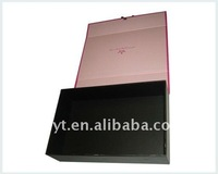 Timepieces.Jewelry.Eyewear Packaging Packaging paper box,Tool Sets color Printing cartons