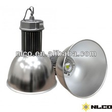 ip65 long-time energy saving led high bay 150w