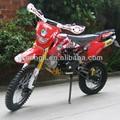 Alta calidad fabricación profesional 125cc moto diesel