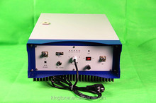 GSM850MHz 1900MHz Dual band Selective Mobile Phone Repeater Wireless Networking Telecommunication Equipment