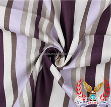 100% cotton canvas used for garments,hometextile, hat, cushion for leaning on , pillowslip, bags, table cloth