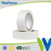 TOP QUALITY Factory Supply butyl mastic tape