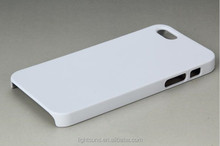 Cheap Blank Mobile Phone Cover for Iphone 4,4s,5,5s,5c,6