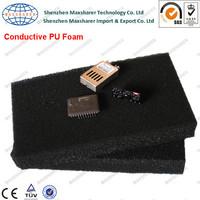 Conductive PU Foam