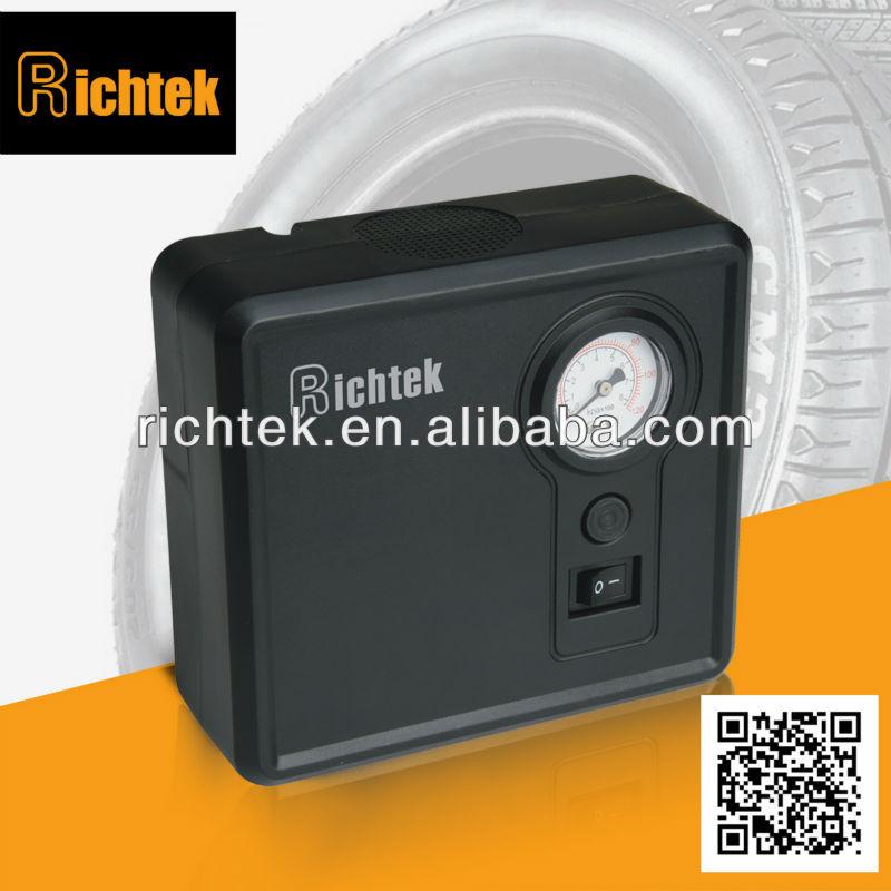 공기 압축기 자동차 부품 소형 타이어 실란트 판매 alibaba 중국 공기 압축기