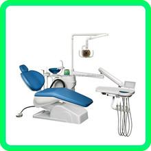 MSLDU15K cheap Used dental unit price