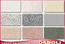 Caboli exterior house outside wall covering