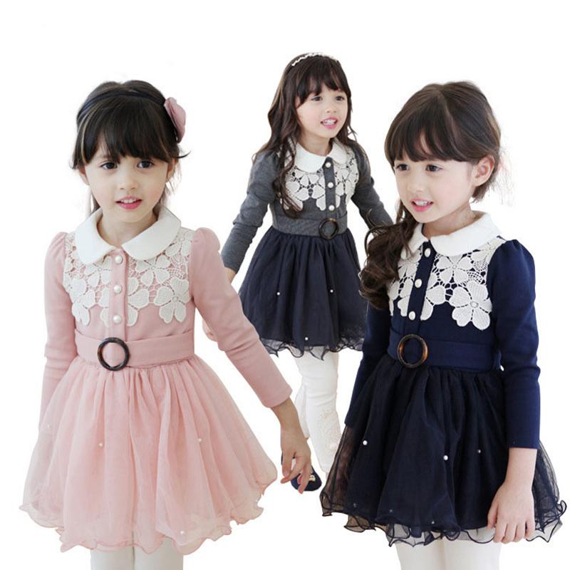 Korean Fashion Girl Design Style 2015 Hot Sale Medium
