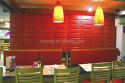 environmental bamboo design 3d wallpapers manufacturer