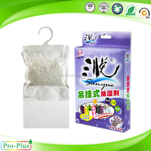 Other Daily Chemicals Moist Absorbing Hanging Moisture Eater Bag for Chest
