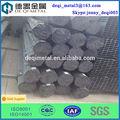Gb q195 recta soldados de tubos de acero galvanizado/galvanizado cuadrados& rectangular de tubos de acero/tubo