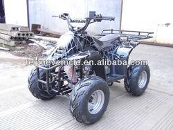 Mini quad 110CC