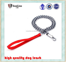 Hot sell fashion products factory direct sell pet accessory dog lead