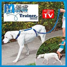 Dog Leash Instant Trainer Leash Wholesale Dog Leash as seen on TV