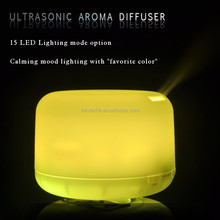 Aroma & Mist diffusers,oil diffuser, aroma diffuser and reed diffusers JSQ007