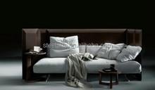 modern new design fabric corner lounge suites model sofa