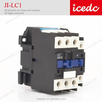 JL-LC1N High performance AC Contactor